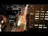 Nic Chagall, Jonathan Mendelsohn - This Moment - Roman Rage Remix 2011.mp4