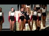 Beyonce Countdown Live Michael Jackson Forever Concert Eminem Ft Bruno Mars Lighters Music Video