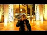Bienvenue au Maroc Kalsha feat Jalal El Hamdaoui2
