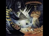 Gamma Ray - Victim of Changes