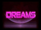 Xavi Alfaro feat Kelly Diamond Dreams Will Come Alive PROMO VIDEO
