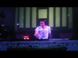 Jochen Miller plays Jochen Miller - One Day (Erick Strong Remix) @ Trancemission (25-06-11)
