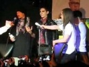 04.05.10 Tokio Hotel In Taiwan(live in The Wall Interview)
