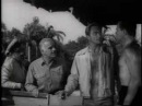 Creature from the Black Lagoon (trailer)