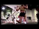 Girls motivation - Never give up!