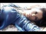 Haze &amp Sandy Rivera - FREAK (Bart B rmx - Eclectic Beatz 5)