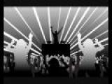 Kindervater - Alone In the Darkness (PH Elektro Radio Edit)