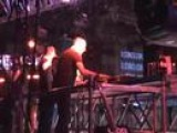 Hi_Tack DJ set at Tendence,St.Petersburg,Russia,Nov 03-07