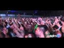 Showtek at Audiotistic 2011 Full HD