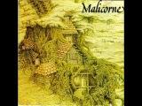 Malicorne - La Fille Aux chansons