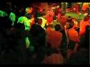 Imperial Tiger Orchestra / Bati / Live in Durban