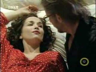 Te vagy az életem (230.rész) - Monita és Martin