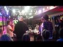 PZK - Chuis Bo ft. Dog SoSo (LIVE 6/9 @NRJ Studios)