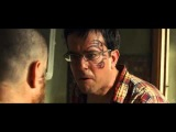 The Hangover Part 2 - Trailer 3 (2011) (HD)