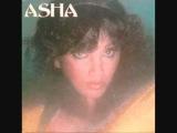 Asha Puthli I'm Gonna Dance (1978)