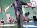 Electro SUBSTYLE! Battles Round TWO: Proffi (Батл за 3 место) R.G, Filipp Andreev, Nikita Makarov