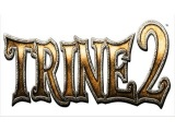 Trine 2 Alluring Adventure Gameplay Trailer [HD]