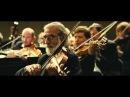 Финальный эпизод из к/ф Концерт (реж.Radu Mihaileanu, 2009 г) ( vglubine)