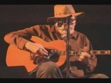 Dave Van Ronk - Buckets Of Rain