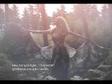 CAMILLA KERSLAKE - NEW SINGLESONG -