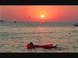 Casanovy - I Need Your Lovin' - M&ampS remix
