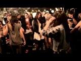 P-Money - Dance With You (ft. PNC, Vince Harder, Meryl Cassie & Mz J)