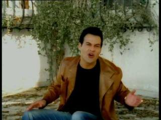 Hakan Peker - Kiskanirim Seni Ben - Я тебя ревную (Muazzez Ersoy/Bulent Ersoy/Muserref Akay) (2001 г.)
