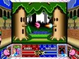 Kirby × Heaven & Hell