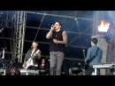 Avenged Sevenfold - Nightmare (Live At Download Festival 2011)