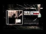 Slam Coke - Lethal Dose - HQ Official Promo 2011