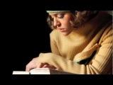 Сюзанна  Салем Абдулла - Ангел или демон (2011)