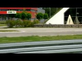 admire it! The Wiesmann GT MF5 | drive it