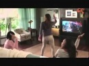 Xbox 360 Kinect Bundle BEST DEALS and DISCOUNT ! It's AMAZING Kinect Games Console...