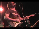 Chris Duarte Group - opening for Robin Trower - Toledo 2011