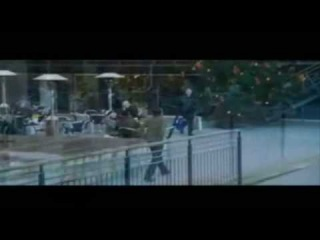 Glasgow Love Theme - Craig Armstrong Ost.Love actually
