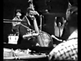 Coleman Hawkins &amp Earl Hines, in