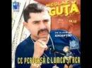Nicolae Guta-toate pozele cu tine