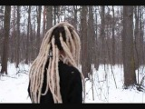 Jack Riot - I dont see you