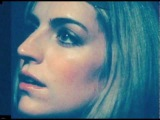 Sally Seltmann - On the Borderline