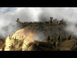 Cossacks back to war original trailer