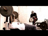 Casual - Divine Dreams Feat. Moonshyne (Prod. By Dj Toure)