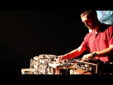 RJD2 - Let There Be Horns (Live At The Rave)