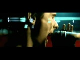 MUSE - Hyper Music (Official Video HD)
