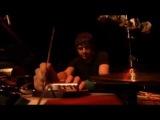 glenn kotche - monkey chant (live)
