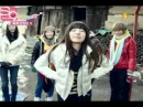 SNSD Sunny Cute Gee Dance
