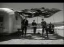 Johnny Hates Jazz - Don't Say It's Love (1988)