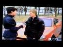 Засвет Тибуси и меня на ТВ (11канал эфир 20.04.11)