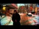 Datscha: Wo die russische Seele wohnt - 2