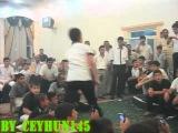Elekber Nasirin Toyu - Elekber dini mahni (12)