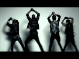 Вика Крутая - Чужой элемент (Disco Fries Remix 2011) (NEW 2011)